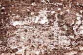 Background series: texture of the wall — Stock Photo