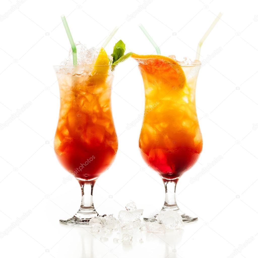 Простые рецепты коктейли с текилой в домашних условиях