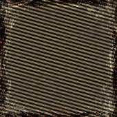 黄色,黄金、 垃圾背景。抽象的老式质地,f — 图库照片