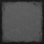 Černá, tmavý, šedá grunge pozadí. staré abstraktní vinobraní textur — Stock fotografie