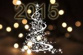 New year — Photo