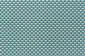 Vinyl-Textur hautnah — Stockfoto