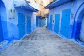 Chefchaouen — Stock Photo