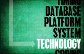 Technology Core Principles — ストック写真