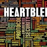 Heartbleed Exploit — Stock Photo #59150509