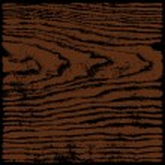 Brown wood texture background — Stock Vector #56705735