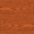 Brown red wood texture background — Stock Vector #56706071