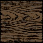 Brown wood texture background — Stock Vector #56709105