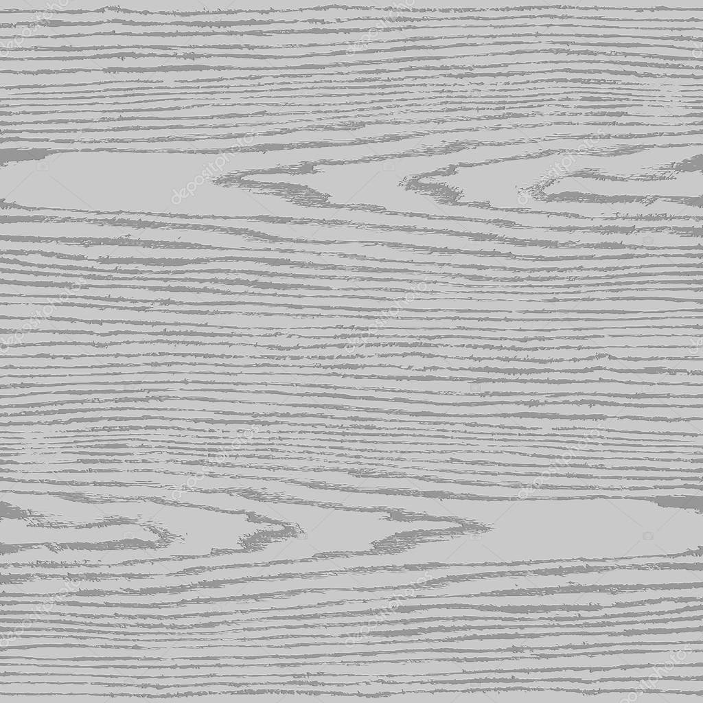 graues holz textur hintergrund stockvektor ifeelgood. Black Bedroom Furniture Sets. Home Design Ideas
