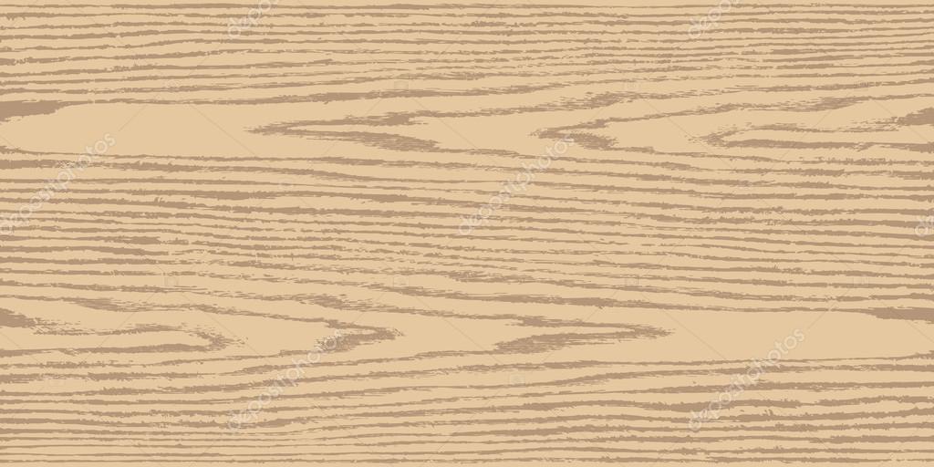 fond de texture du bois de couleur beige image vectorielle ifeelgood 56709765. Black Bedroom Furniture Sets. Home Design Ideas