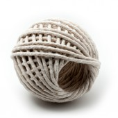 Rope — Stockfoto