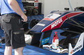 Fia Formula 3 European Championship — Stock Photo