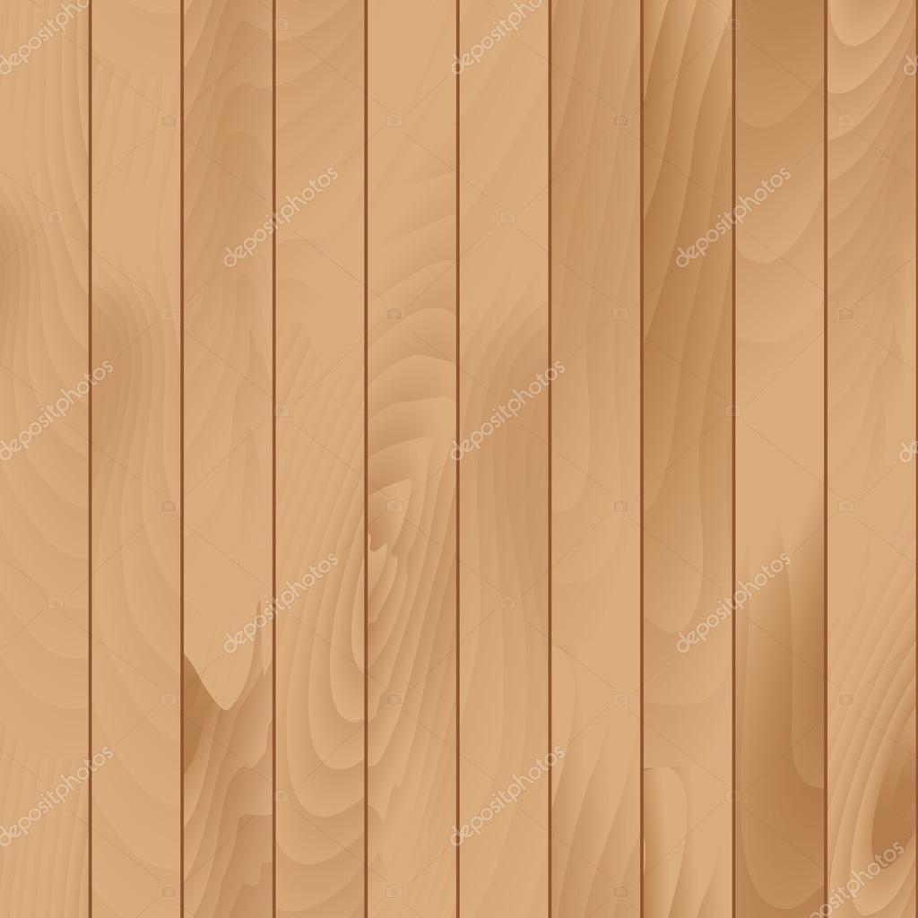 벡터 원활한 나무 판자 질감 배경 — 스톡 벡터 © Zonda #51933807