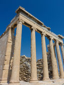 Parthenon — Stock Photo