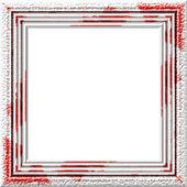 相框 — 图库照片