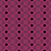 Kaleidoscopic seamless pattern — Stock Photo