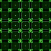 Naadloze patroon — Stockfoto