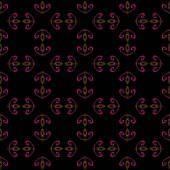 Wzórnaadloze patroon — Stockfoto