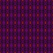 Kaleidoscopic seamless pattern — Stok fotoğraf