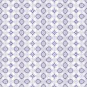 Kaleidoscopic seamless pattern — Fotografia Stock