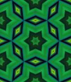 Kaleidoskop — Stock vektor