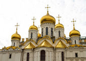 The Annunciation Cathedral — Foto Stock