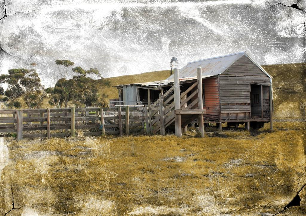Photo Shearing Shed Design Plans Images Shed Interior