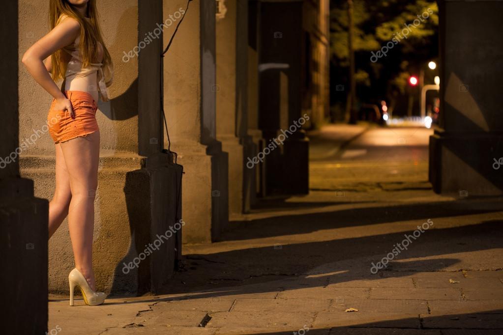 prosti prostitutas online madrid