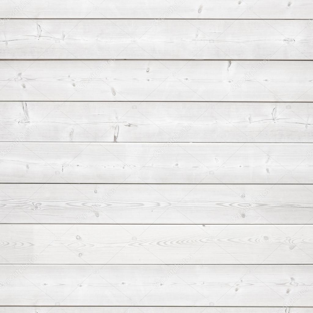 Beyaz ahşap zemin — Stok Foto © kantver #52523353