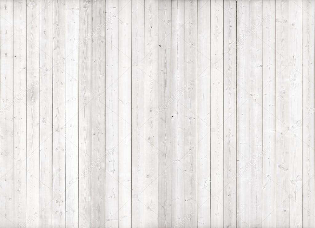 texture bois blanc photographie kantver 52523419. Black Bedroom Furniture Sets. Home Design Ideas