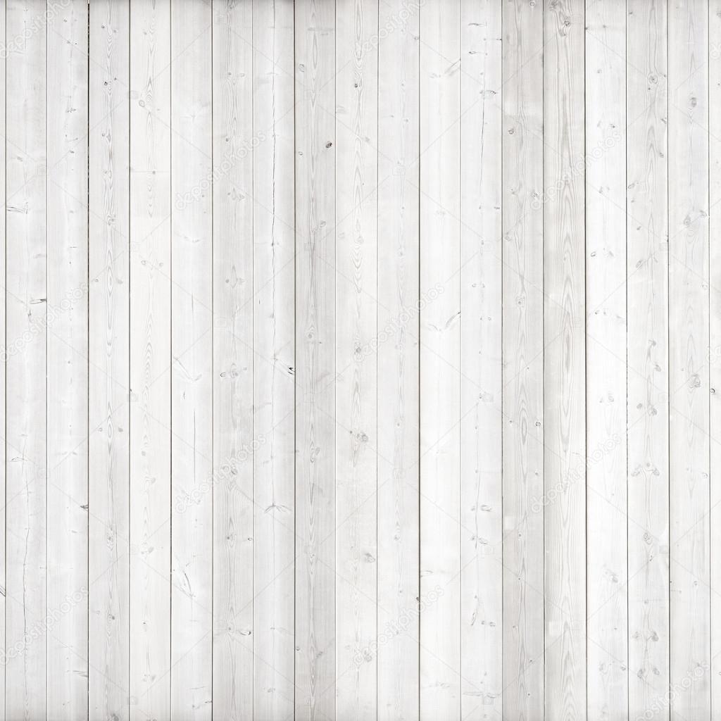 fond bois blanc photographie kantver 52523455. Black Bedroom Furniture Sets. Home Design Ideas