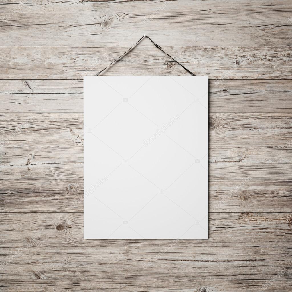 Amazoncom plastic poster board