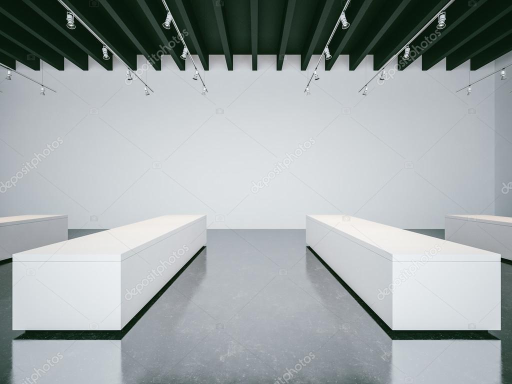 Pareti Grigie Cucina Bianca : Pareti camere da letto moderne ...