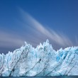 Perito Moreno Glacier, Argentina — Stock Photo #54920115