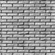 Bricks Seamless Texture Bump 03 — Stock Photo #64830685