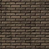 Bricks Seamless Texture 05 — Stock Photo