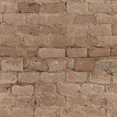 Bricks Seamless Texture 07 — Stock Photo
