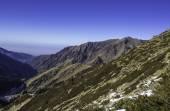 Chukur Gorge — Stock Photo