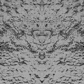 古いグランジ壁テクスチャ — ストック写真