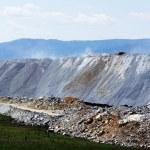 Quarry — Stock Photo #62520157