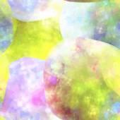 Kunst abstracte kleurrijke regenboog patroon achtergrond — Stockfoto