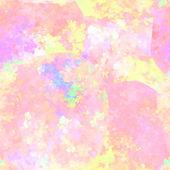 Streszczenie kolorowa tęcza tło wzór — Zdjęcie stockowe