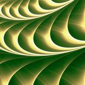 абстрактное движение — Стоковое фото