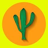 Fiesta elements — Stock Vector