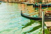 View in Venice — Stock Photo