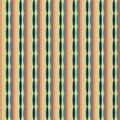 抽象的な背景を描いた — ストックベクタ