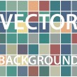 Abstract background — Stock Vector #76643865
