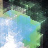 Abstracts background — Stock Photo