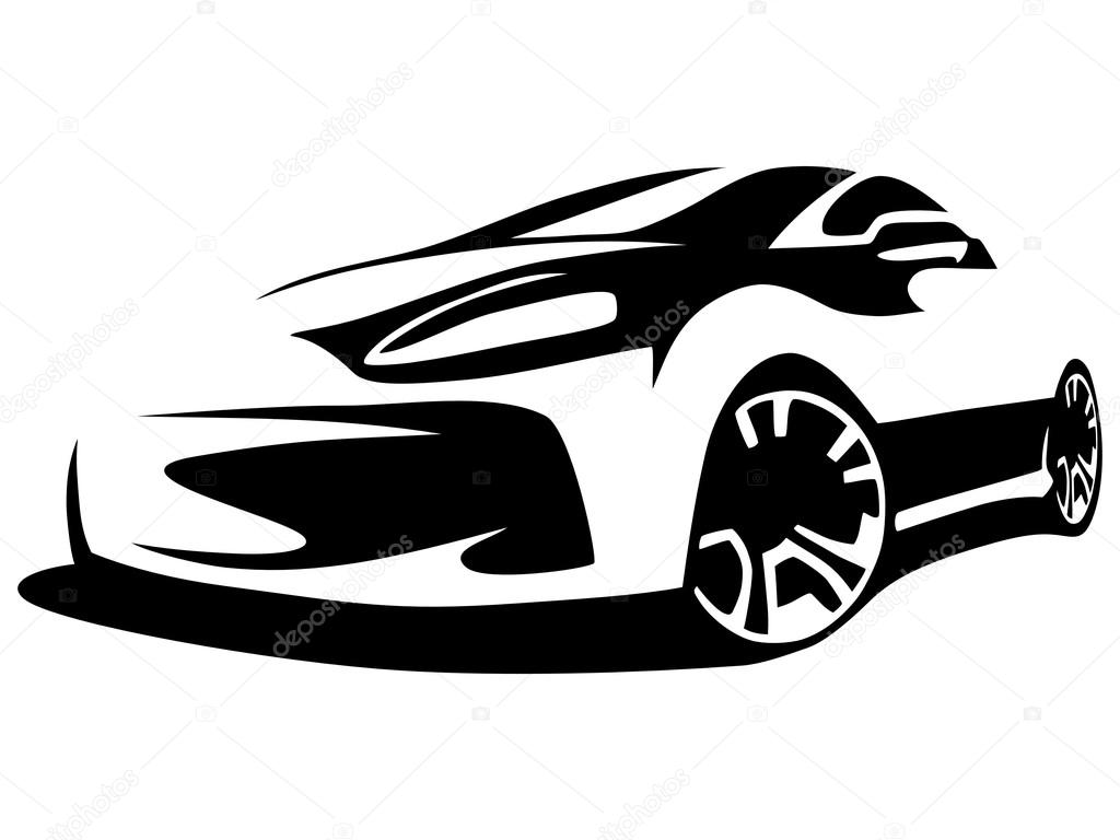 Palram Feria 4m Carport In 2 Lengths moreover Stock Image Vector Checkered Race Flags Illustration Eps Format Image34158731 also Royalty Free Stock Photography Battery Icon Set Your Design Image33218207 furthermore Stock Illustration Silhouette Tuning Car additionally Stock Illustration Coloring Page Outline Cartoon Boy Artist Paints Book Kids Image73522515. on white car illustration