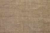 Tekstura tkanina lniana. — Zdjęcie stockowe